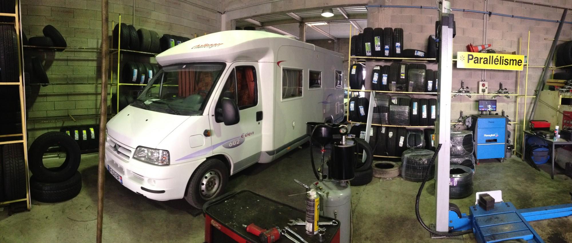 pneu sp cial camping car pr s de montpellier vente de pneus neufs et d 39 occasion montpellier. Black Bedroom Furniture Sets. Home Design Ideas