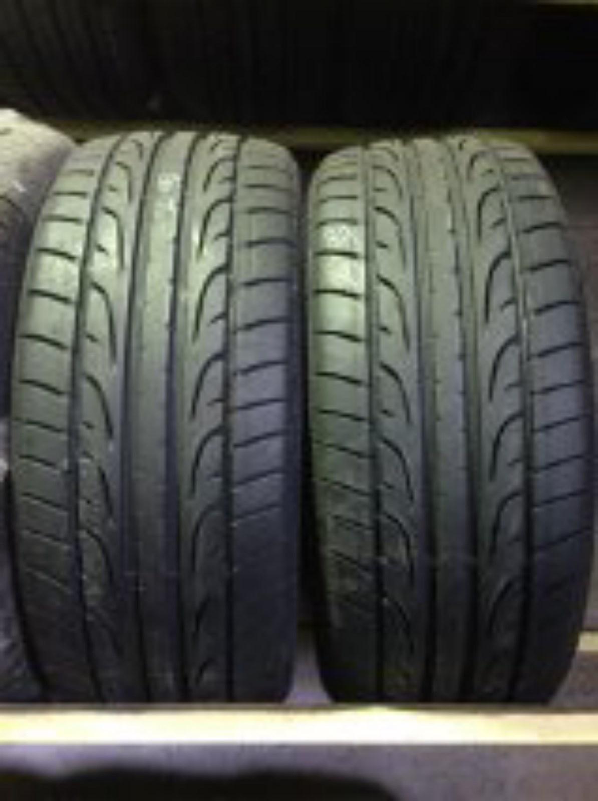 croco pneu nimes pneus moto nimes vente pneus nimes pneu pas cher nimes crocos de n mes. Black Bedroom Furniture Sets. Home Design Ideas